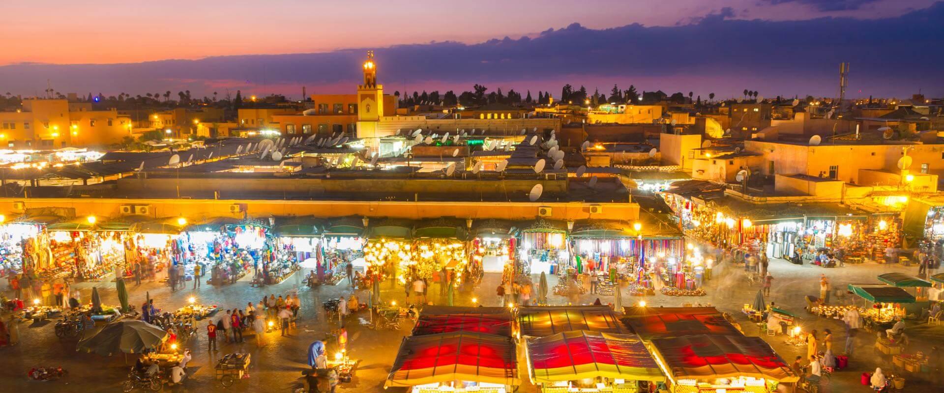marrakech la ville rouge. Black Bedroom Furniture Sets. Home Design Ideas