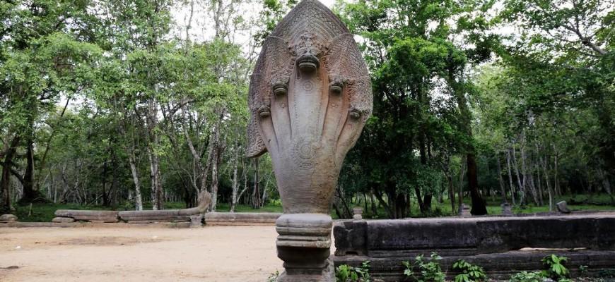 beng_mealea_temple_angkor_1