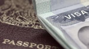 visa-Birmanie-formulaire