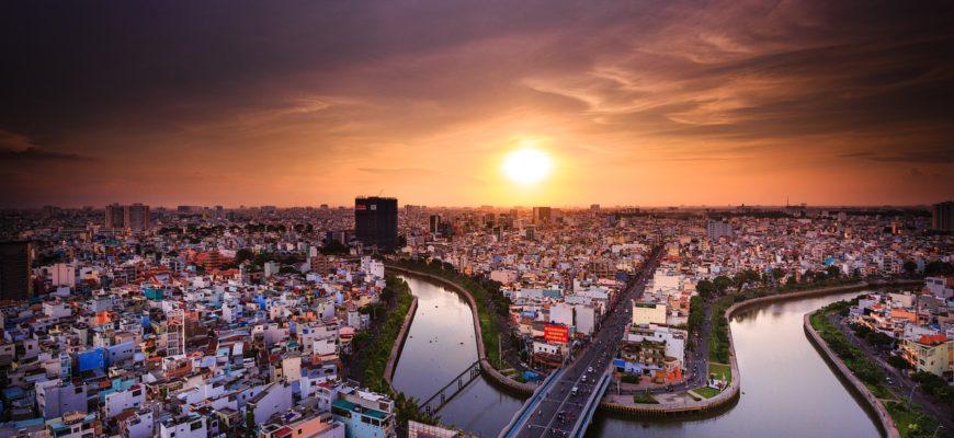 Voyage au Vietnam : 3 activités touristiques à faire Hô Chi Minh-Ville