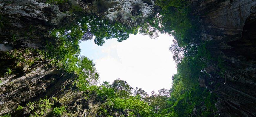 Effectuer un séjour authentique et dépaysant en Malaisie